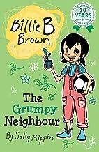 The Grumpy Neighbour (Volume 21)