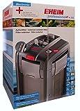Eheim Professional 4E Plus 350 - Filtro Externo