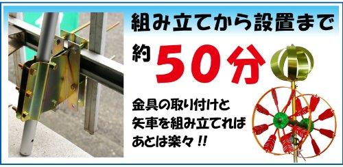 ディズニー鯉のぼり1.5mミッキーホームセット+水袋スタンドセット(1.5mベランダ用+水袋スタンド付セット)