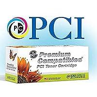 プレミアム互換性プリンターカートリッジインクジェット(CLI251G PCI)。