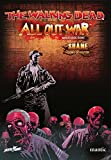 Tomatoes Games The Walking Dead-Booster Shane, Multicolor (5060469660097)