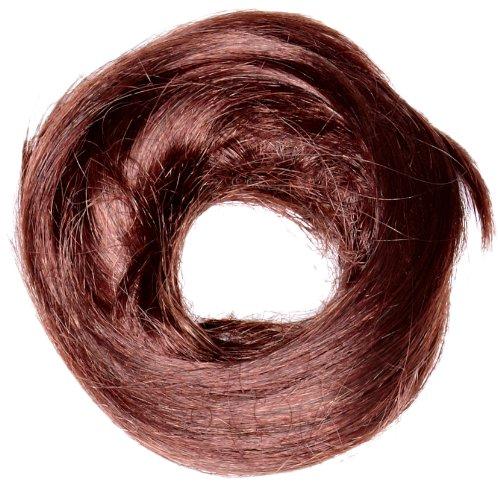Love Hair Extensions - LHE/X/WHIRLWIND/33 - Whirlwind Torsion et le Style - Couleur 33 - Cuivre Riche