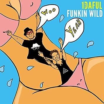 Funkin' Wild