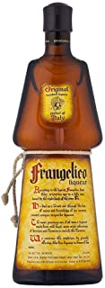 Frangelico Liqueur Nuss 1 x 1 l