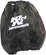 K&N RF-1048DL Blue Drycharger Filter Wrap - For Your K&N RF-1048 Filter