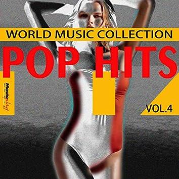 Pop Hits, Vol. 4