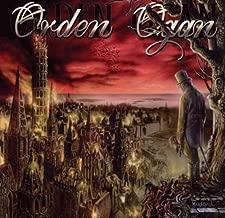 Best orden ogan easton hope Reviews