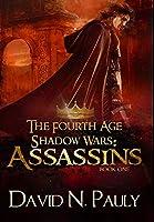 Assassins: Premium Hardcover Edition