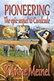 Pioneering (Vetted Book 3)