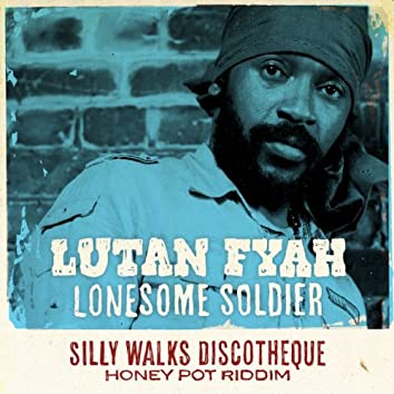 Lonesome Soldier