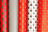 PACKAGE INCLUDES : 10 Gift Wrapping Paper with 10 Gift Tags PAPER SIZE : 28 Inch x 19 Inch PERFECT FOR : Theme birthday parties and return gifts, can be used for other Multipurpose creative uses ABOUT : Gift wrapping sheets with different print Paire...