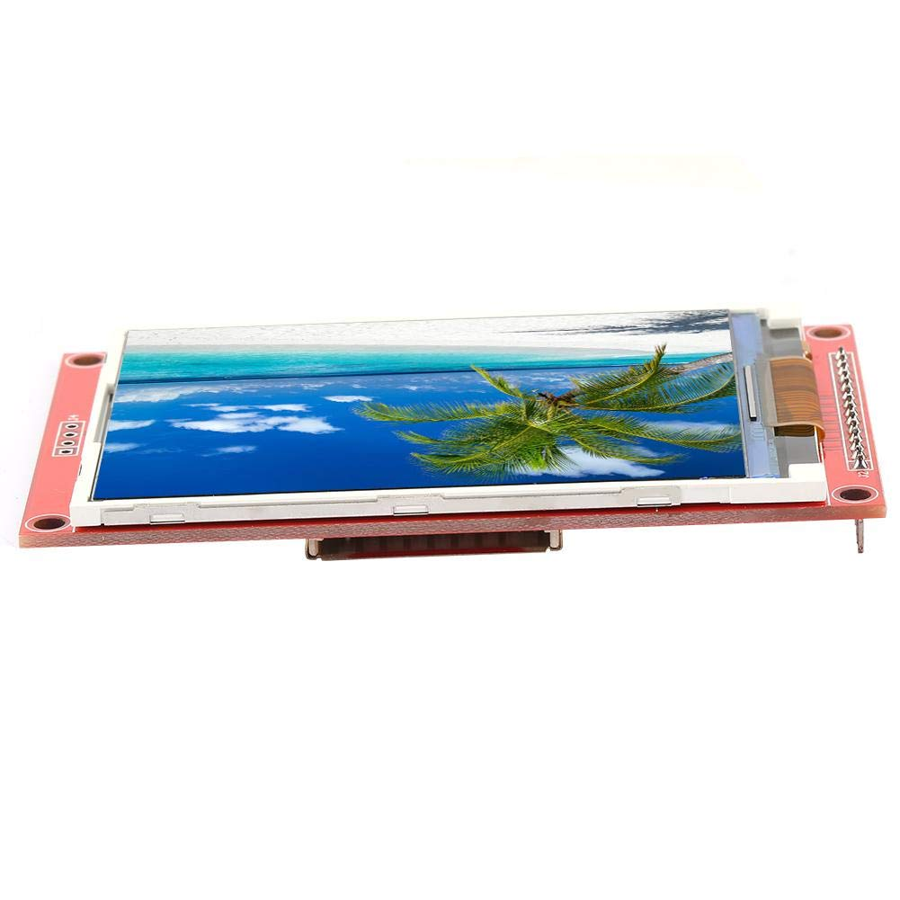 Quality inspection LCD Sales of SALE items from new works Display Module 3.2 Board Controller Compatible Inch