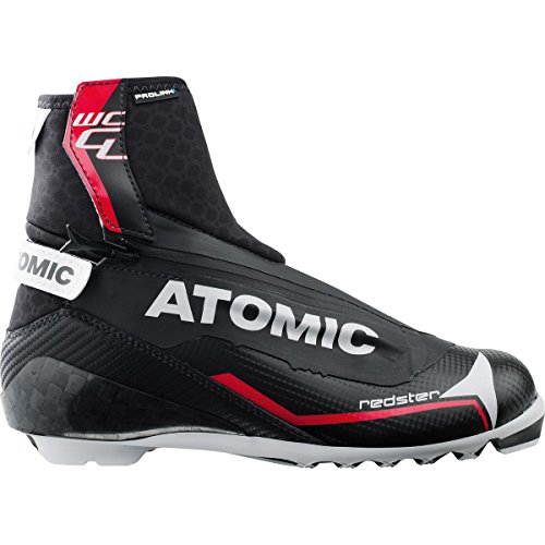 ATOMIC Redster Worldcup Classic Prolink 18/19, 3.5