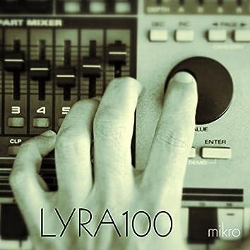 Lyra100