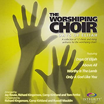 The Worshipping Choir Collection