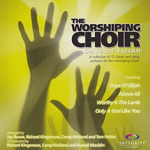 The Worshipping Choir
