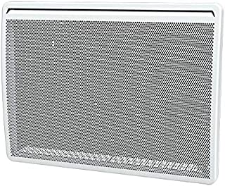 PC Tracy 1500 W Panel calefactor anti-salissures
