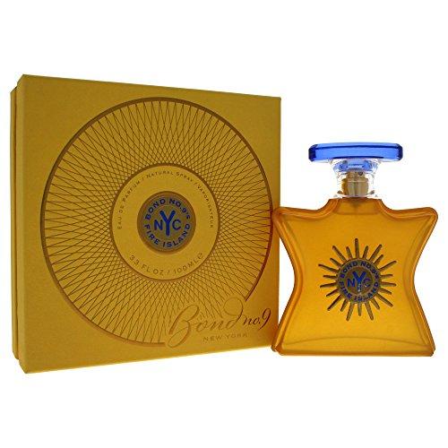 Bond No. 9 Fire Island Eau de Parfum spray 100 ml