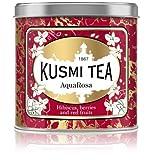 KUSMI TEA Grüner Tee