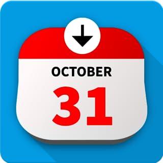 ICSx⁵ (formerly ICSdroid) – Calendar subscribe webcal & sync