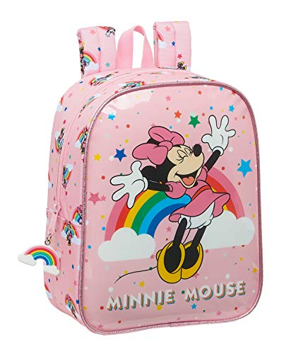 Safta - Minnie Mouse Rainbow