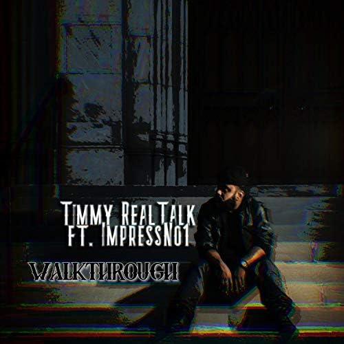 Timmy Realtalk