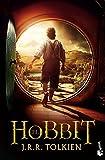 El Hobbit (Biblioteca J. R. R. Tolkien)