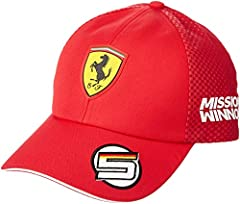 Ferrari Official Merchandise
