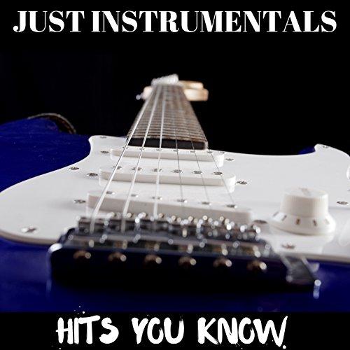 Dive (Instrumental)