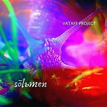 Solьmen