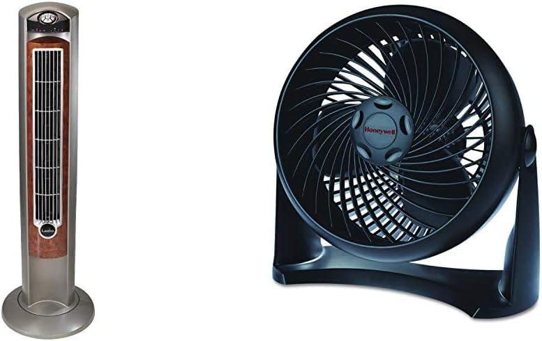 Lasko Portable Rapid rise Electric 42