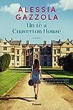 Un tè a Chaverton House...
