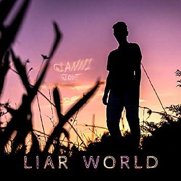 Liar World