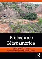 Preceramic Mesoamerica