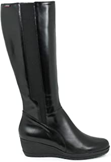 en venta f1547 eb884 Amazon.es: callaghan mujer botas