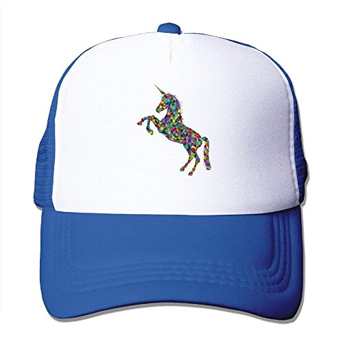 Reghhi Gddg Baseball Caps Polska Polnische Flagge Frauen Einstellbare Mütze Sun Baseball Caps Trucker Caps Cute
