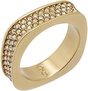 SWAROVSKI VIO Ring