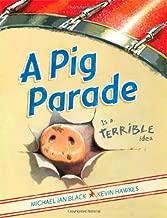Best a pig parade Reviews