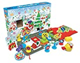 VTech Baby 80-183704 - Pin Pon Bolide - Calendrier d'avent