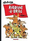 Rubrique-à-Brac - Tome 3 - Rubrique-à-Brac (3)