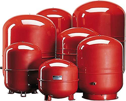 Membran Audehnungsgefäß Zilflex H 150 Liter Heizung