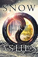 Snow Like Ashes (Snow Like Ashes (1))