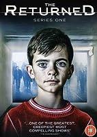 The Returned [DVD] [Import]