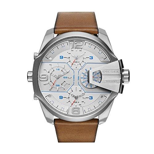 Diesel DZ7374_zv Reloj de Pulsera para Hombre Nuevo y Original