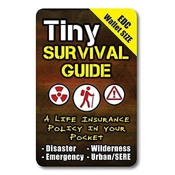 Best survival tips Reviews