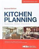 Kitchen Planning: Guidelines, Codes, Standards