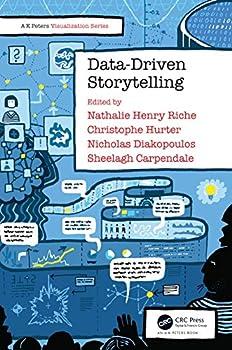 Data-Driven Storytelling  AK Peters Visualization Series