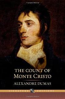 Count of Monte Cristo (Barnes & Noble Signature Edition)