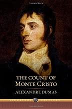 Count of Monte Cristo (Barnes & Noble Signature Edition) (Barnes & Noble Signature Editions)