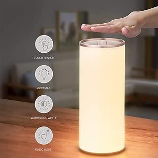 oslo table lamp